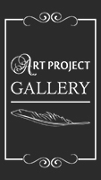 Art Project Gallery